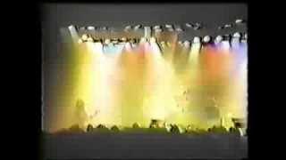Accept Live in Lausanne , Switzerland 1981