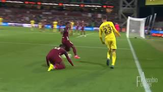 PSG vs Metz, Mabbpe Unbelievable Debut 1080p FHD