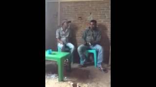 video lucu ureung pungo 2016