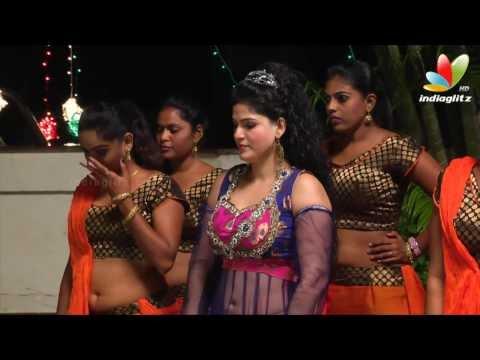 Xxx Mp4 Khatham Khatham Tamil Movie Hot Item Songs Making Tharika Unseen Video Shooting Spot 3gp Sex