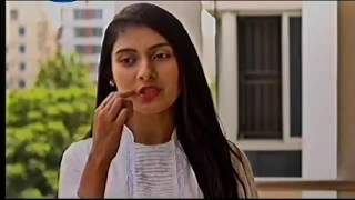 Bangla Eid Natok 2016 | Radha Krishno | Mehjabin | Nisho