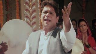 O Sai Tere Hathon Mein, Shirdi Saibaba - Devotional Hindi Song