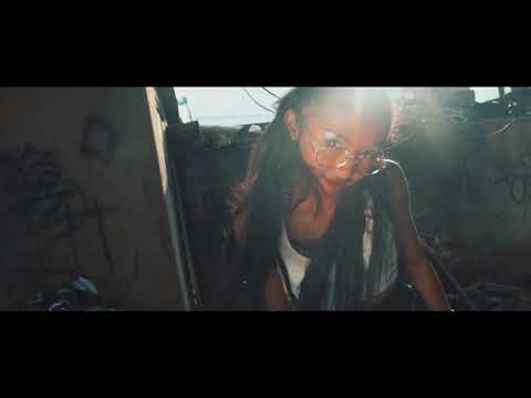 Xxx Mp4 Jiolambups Alefa Gyal Official Video 3gp Sex