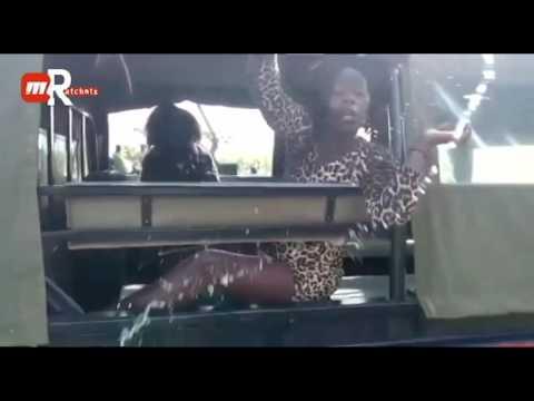 Xxx Mp4 Kama Ni Kuma Mnataka Mtuambie Tuwapatie Drunk Kenyan Women Cause Drama At A Police Station 3gp Sex