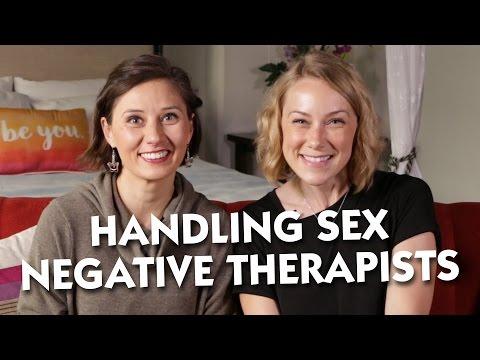 Xxx Mp4 Handling Sex Negative Therapists 3gp Sex