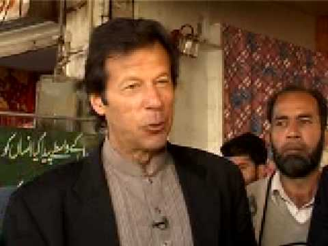Xxx Mp4 Kiran Aur George Imran Khan Part 1 3gp Sex