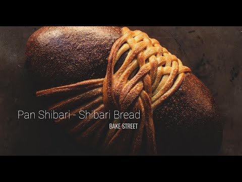 Xxx Mp4 Pan Shibari Shibari Bread 3gp Sex