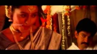 Sardukupodam Randi Movie || Kabbadi Kabbadi Video Song || Jagapathi Babu, Soundarya