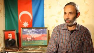 Vətən Uğrunda - Arif Qubadov ( 16.01.2015 )