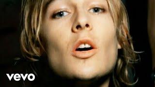 Silverchair - Ana's Song (Open Fire)