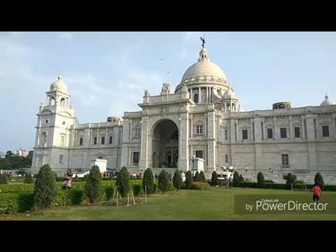Xxx Mp4 Victoria Palace In India 3gp Sex