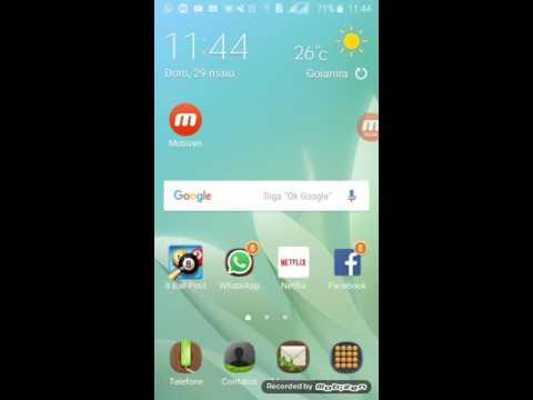 Xxx Mp4 Como Fazer O Login Do Google Play Store 3gp Sex
