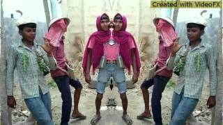 Palani me jawani rowata bhojpuri latest video 2073