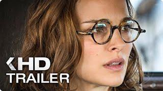 PLANETARIUM Trailer (2017)