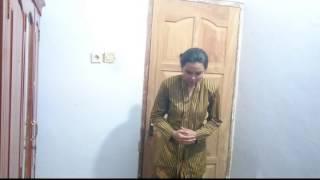 Audisi Mencari Kartini (Surat Cinta Kartini)