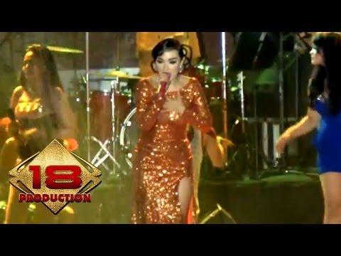 Zaskia Gotik - 1 Jam Saja    (Live Konser Sumedang 27 November 2013) Mp3