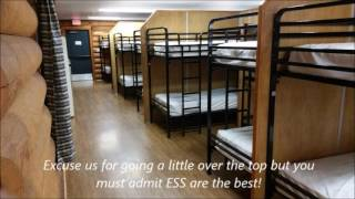 Heavy duty bunk beds a customers review