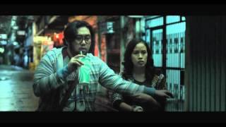 Aswang Goes to Manila - KUBOT: The Aswang Chronicles 2 Teaser