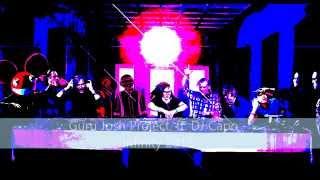 Infinity 2015 - Guru Josh Project ft. DJ Capo