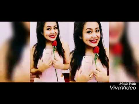 Xxx Mp4 Neha Kakkar Cute Photos Collection 3gp Sex