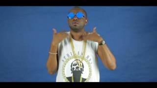 Chindo Man Ft Nikk wa Pili & DullySykes - Tega Sikio,Official Music Video