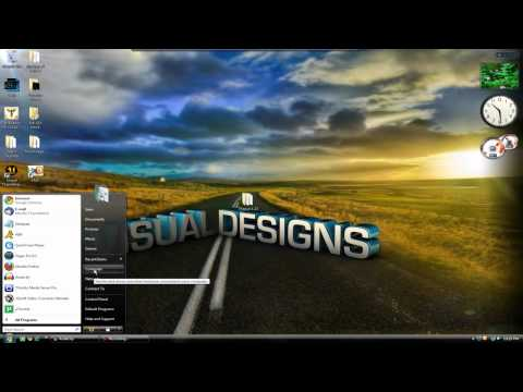 How To Install Any Plugin Into Cinema 4D