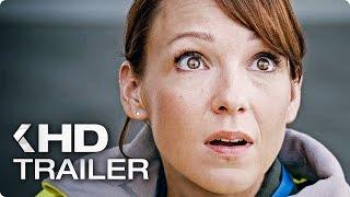 SCHATZ, NIMM DU SIE! Exklusiv Trailer German Deutsch (2017)