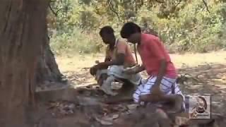 LUGU BURU GHANTA BADEY PART-1