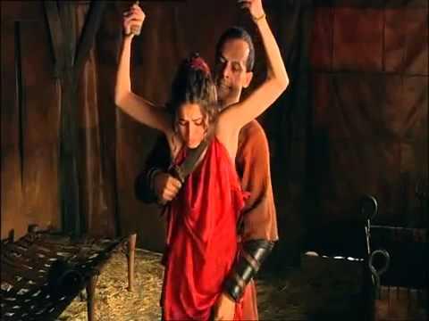 seks-video-gruppovuha-s-pyanimi