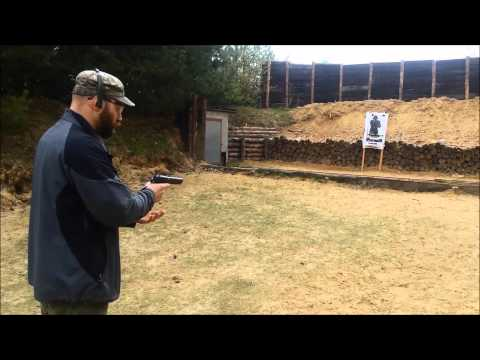 Xxx Mp4 Vis Wz 35 Kal 9mm Luger 3gp Sex