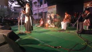 de de pal tule de by golam fakir in chakdaha college social2016
