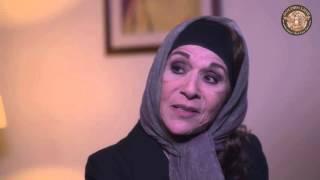 مسلسل فتنة زمانها ـ الحلقة 1 الأولى كاملة HD ـ Fitnet Zamanha