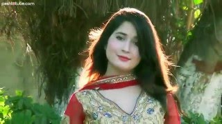 Wafa Khan
