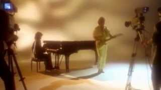 Modern Talking - You Can Win If You Want 2014 (Maxi Instrumental)