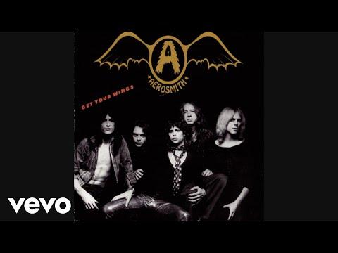 Xxx Mp4 Aerosmith Lord Of The Thighs Audio 3gp Sex
