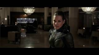 ANT MAN & THE WASP - Trailer