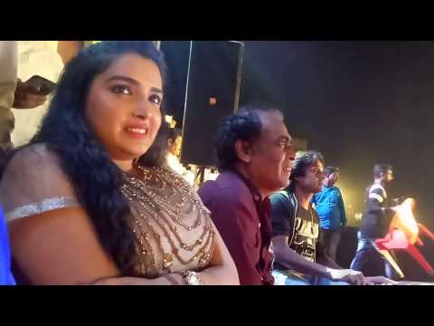 Xxx Mp4 Oth Laliya Chikhe Da Na Dinesh Lal Yadav Nirahua Shubhi Sharma Live Performance 3gp Sex