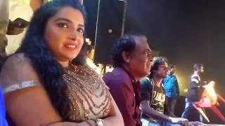 Oth Laliya Chikhe Da Na  | Dinesh Lal Yadav