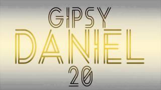 Gipsy Daniel 20 - STARE CARDASE