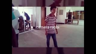 Tang otake dance - Mitun  Chakma