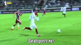 أهداف بايرن ميونخ و نجوم الدوري القطري 4-1 | مباراة ودية