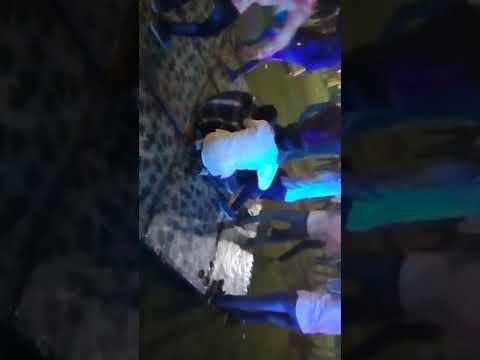 Xxx Mp4 Gril Sex In D J Dance 3gp Sex