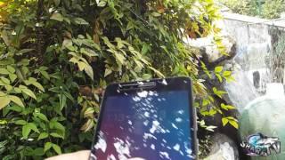 Huawei Honor 5X/GR5 Camera test