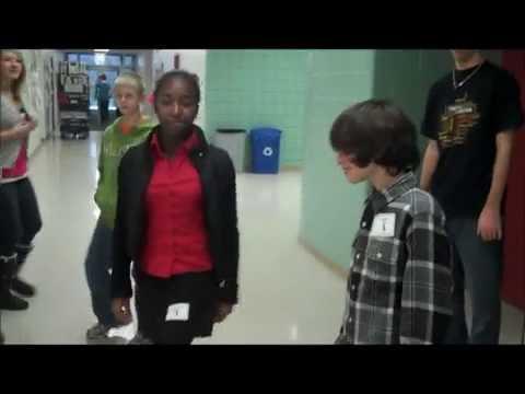 Sox Video
