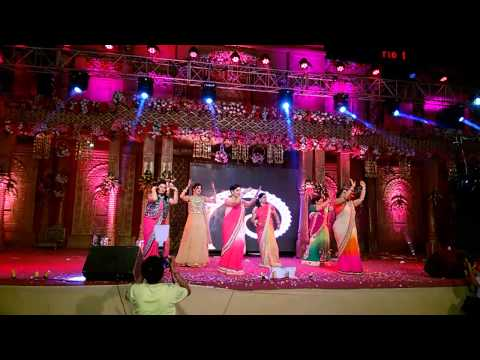 Xxx Mp4 Sajna Hai Mujhe Sangeet Dance 3gp Sex