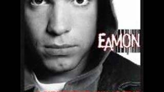 Eamon - Fuck It (I Don't Want You Back) HQ + DOWNLOAD LINK!