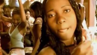 Ta Basilly - Uma Delicia (Video Oficial)