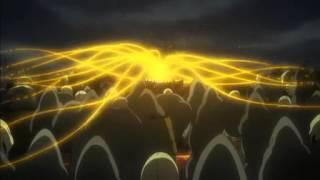 Bleach Movie 4: Hell Verse Pl cały film 6/6