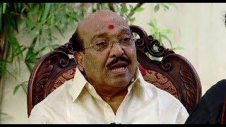 തുറന്ന് പറഞ്ഞ് വെള്ളാപ്പള്ളി |  Interview  With Vellapally Natesan | Lallu Speak | News18 Kerala