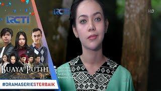 BUAYA PUTIH - Ratu Buaya Menyamar Sebagai Malika [16 DESEMBER 2017]